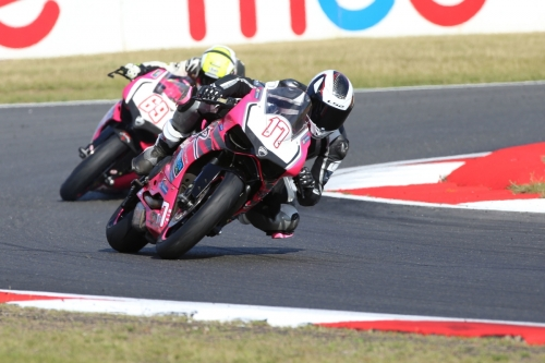 Copy of R05 Snetterton Ieva 044